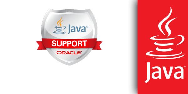 Java & IDE